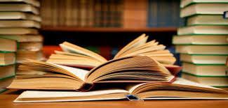 Kendimiz, derdimiz; niyetimiz, seferimiz; bilgimiz, azığımızdır...