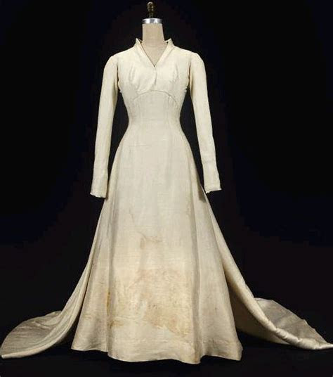 1000  images about Sound of Music Costumes on Pinterest