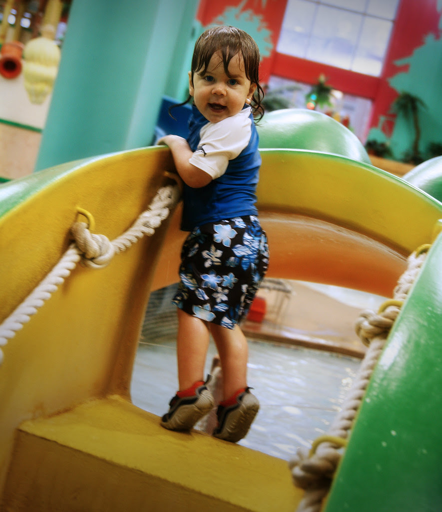 oliver at waterpark-1