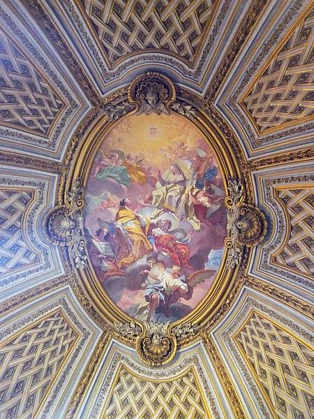File:SST degli Spagnoli, Roma fc02.jpg