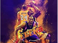 Kobe Bryant ??·?????? 2016 NBA????????   10wallpaper.com