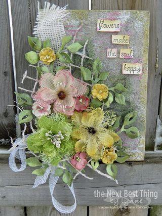 Flowersmake