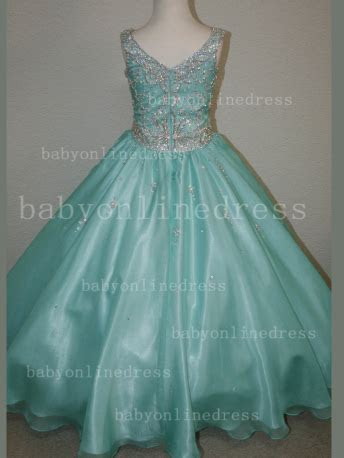 Very Cheap Formal Gowns For Girls 2019 New Design Beaded