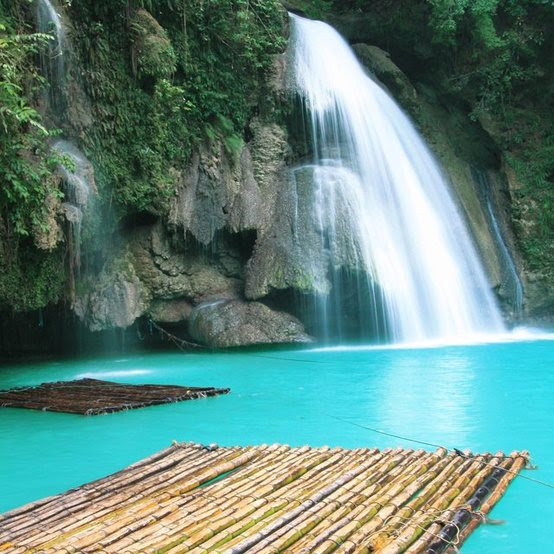 101 Most Beautiful Places You Must Visit Before You Die! – part 3