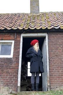 polder