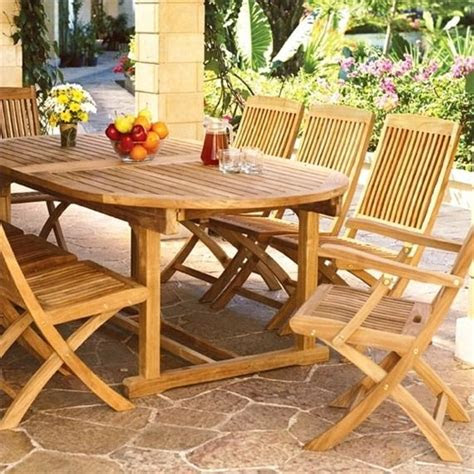 outdoor furniture perfect  summer entertaining