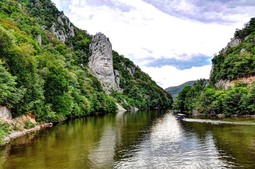 50 fotografias surpreendentes XIV - Romênia 18