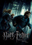 Harry Potter e as Relíquias da Morte | filmes-netflix.blogspot.com