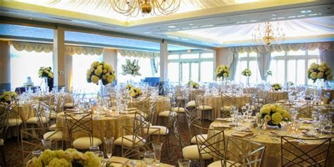 Southpointe Golf Club Weddings   Get Prices for Wedding