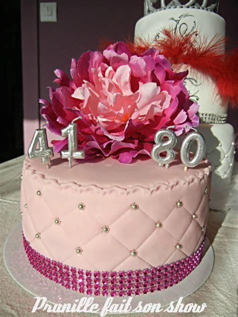 """Wedding cake """"le seigneur des anneaux""""   Prunille fait son"""