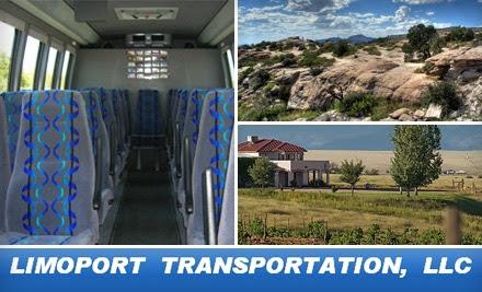 Limoport-transportation2