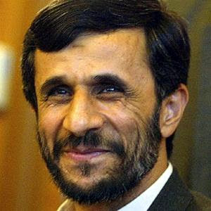http://infosyiah.files.wordpress.com/2008/03/ahmadinejad-b.jpg