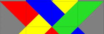 Merope Star Quilt Pattern