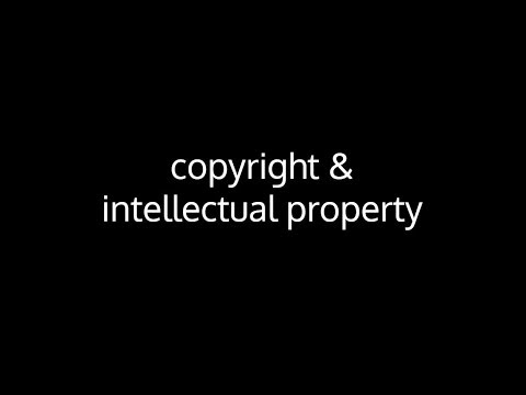Copyright: The War against Piracy is Stifling Creativity