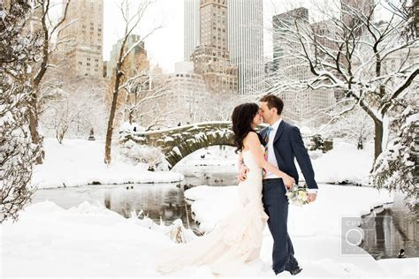 Goodbye to Winter   Best Wedding Blog   Grey Likes Weddings