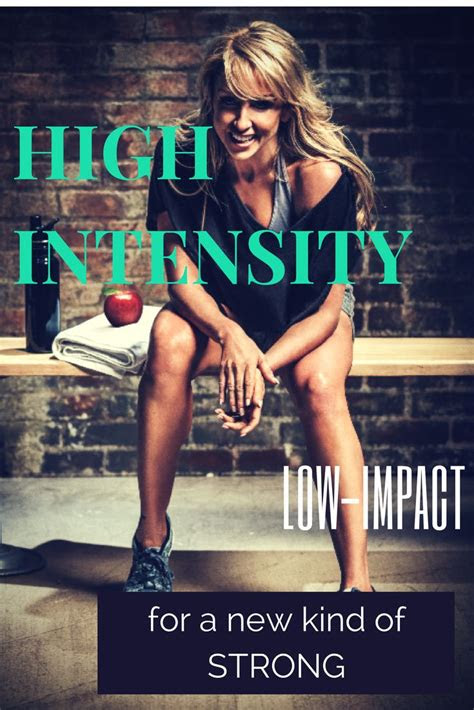high intensity  impact    kind  strong piyo