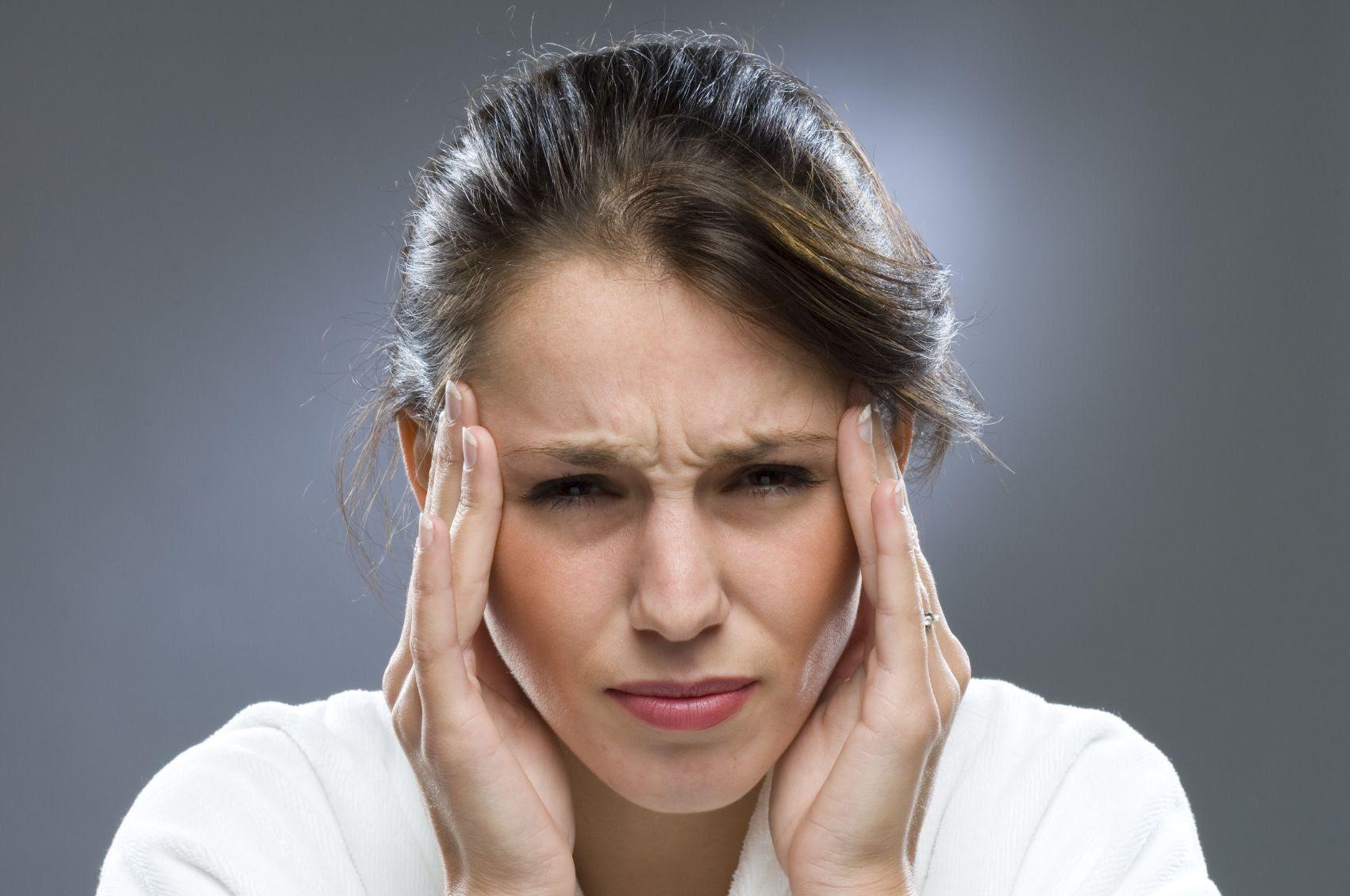 http://iosteopath.co.uk/wp-content/uploads/2014/10/Headache.jpg