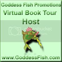Goddess Fish Tour Banner photo TourHostButton2014beveledcopy.jpg