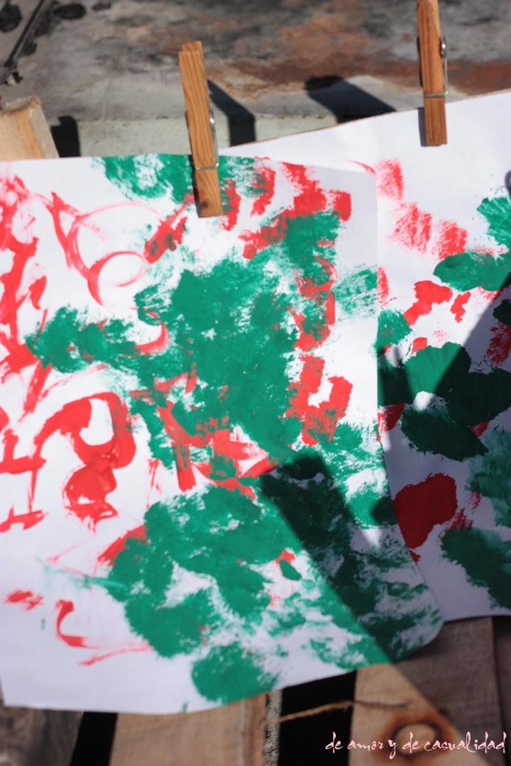 pintura 2
