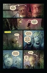 CHOKER 4 PAGE 6