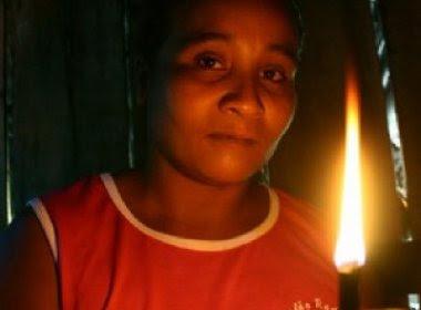 Radiografia: Um milhão de residências não tem energia elétrica no Brasil
