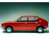 greek-automotive-history-21