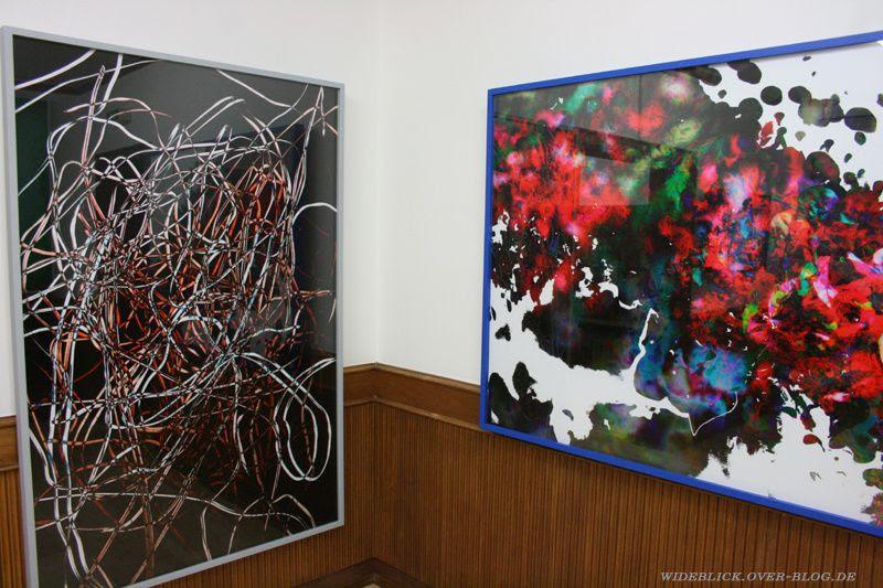 76 documenta13 d13 kassel 2012 wideblick.over-blog.de