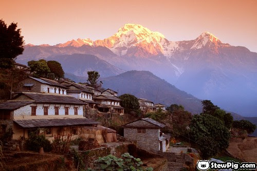 must see asian travel locations 4