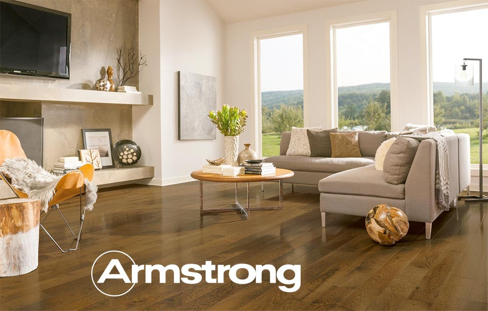 Armstrong flooring, vinyl flooring armstrong, armstrong vinyl, armstrong flooring laminate, armstrong laminate, armstrong floor