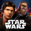 Netmarble Games Corp. - Star Wars™: Force Arena artwork