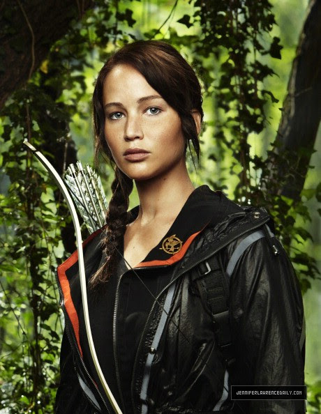 http://images6.fanpop.com/image/photos/33300000/The-Hunger-Games-katniss-everdeen-33327917-460-594.jpg