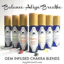 chakra gem gemstone mystic holistic meditation yoga spirituality gypsy