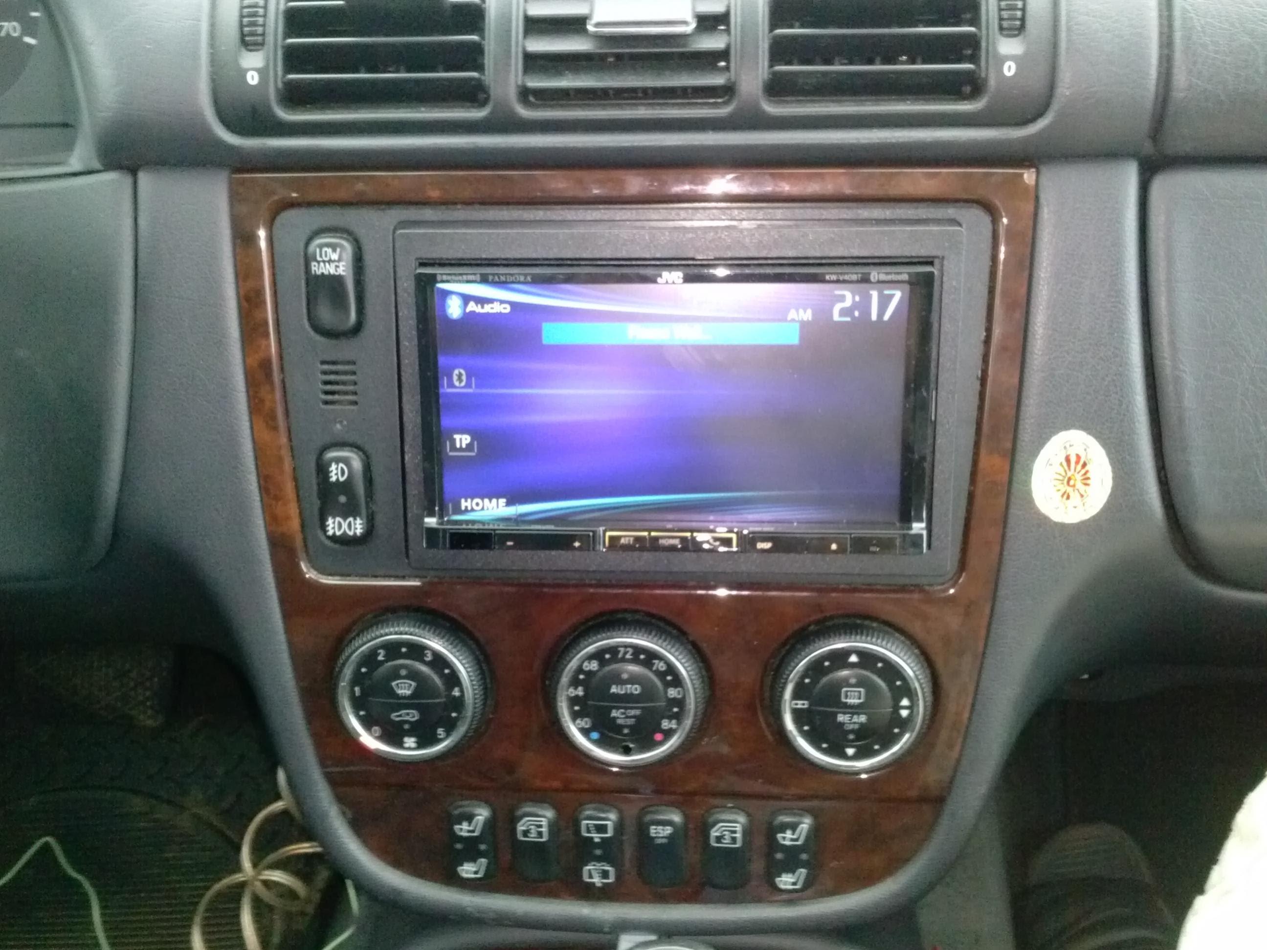 2003 Mercedes Ml350 Radio Wiring Diagram Toyota Pickup Alternator Wiring Diagram Begeboy Wiring Diagram Source