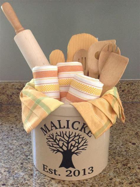 Best 25  Chef gift basket ideas on Pinterest   Great