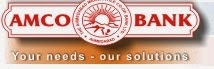 The Ahmedabad Merc. Cooperative Bank logo pictures images