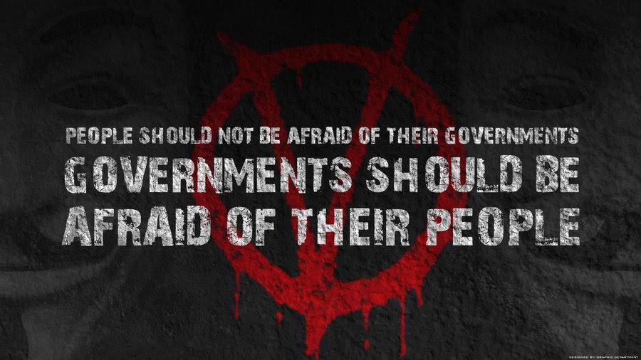 V For Vendetta Quotes Remember Remember The 5th Of November Spyrozones Blogspot Com