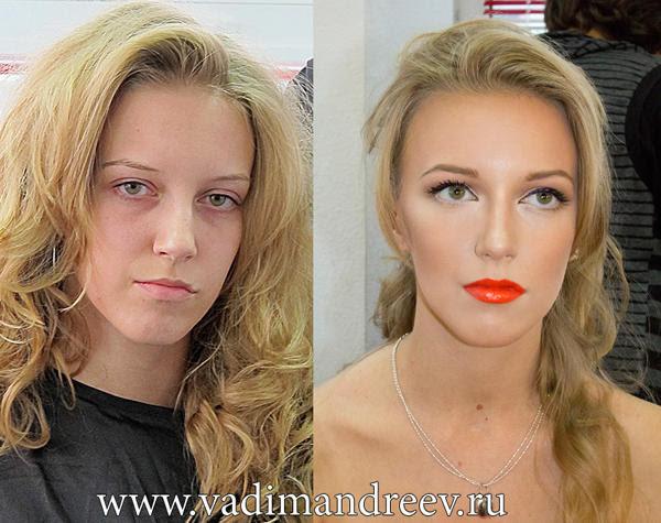 el-poder-del-maquillaje-25