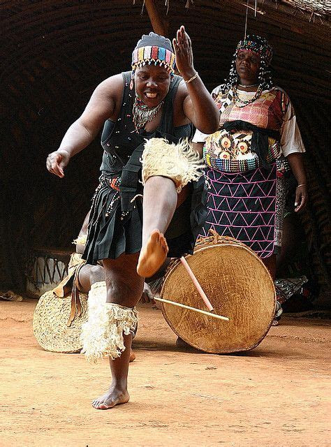 65 best images about (nudity warning) Zulu people of