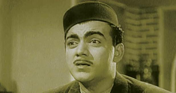 Remembering The King Of Comedy Mehmood On His Birth Anniversary