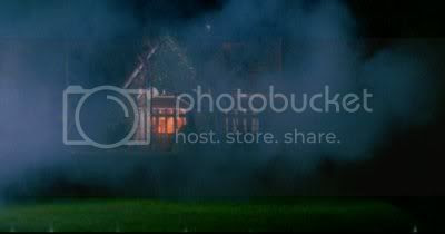 http://i298.photobucket.com/albums/mm253/blogspot_images/Raaz/PDVD_016.jpg