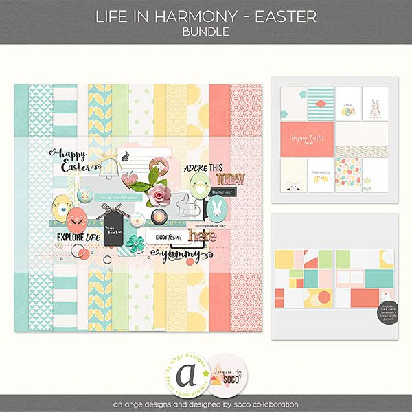 photo as_LIH_Easter_bundle_pv_zps74vn1bln.jpg