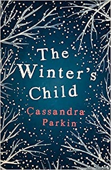 The Winter's Child (Legend Press)