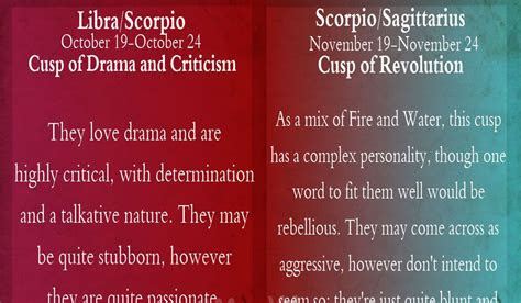 scorpio sagittarius cusp tattoo scorpio libra cusp