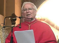 http://www.catholicnewsagency.com/images/ppcanizares.jpg