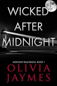 Wicked After Midnight by Olivia Jaymes