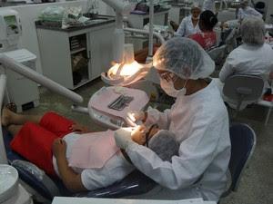 Clínica vai oferecer atendimento gratuito, em Manaus (Foto: Divulgação/UniNorte)