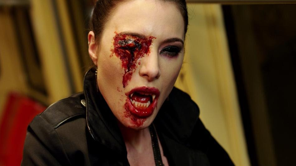 Risultati immagini per fright night 2 new blood