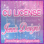 photo JennsDesignsCU License_zpsicomque3.png