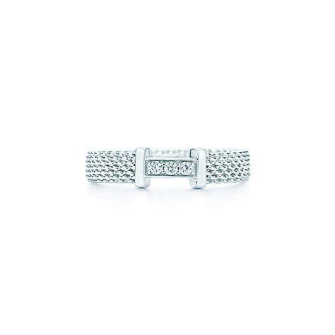 Tiffany Somerset?:Ring   Fashion   Tiffany rings, Rings