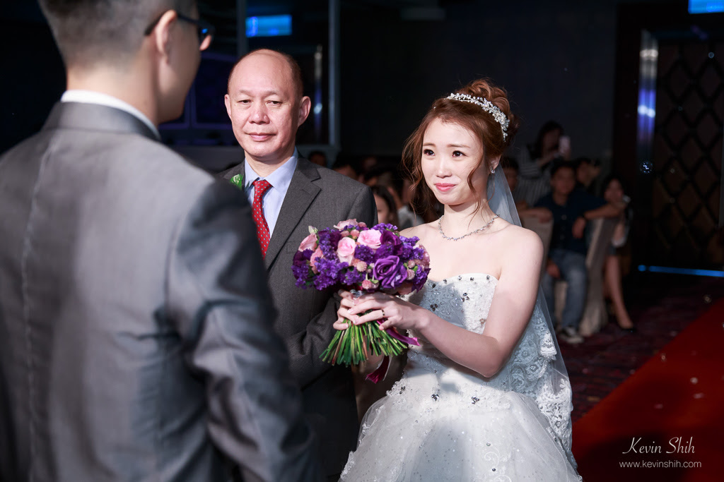 京華城雅悅-婚宴-婚攝推薦_038